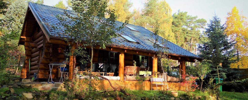 Tagesseminar Dobbrikow Seminarhaus